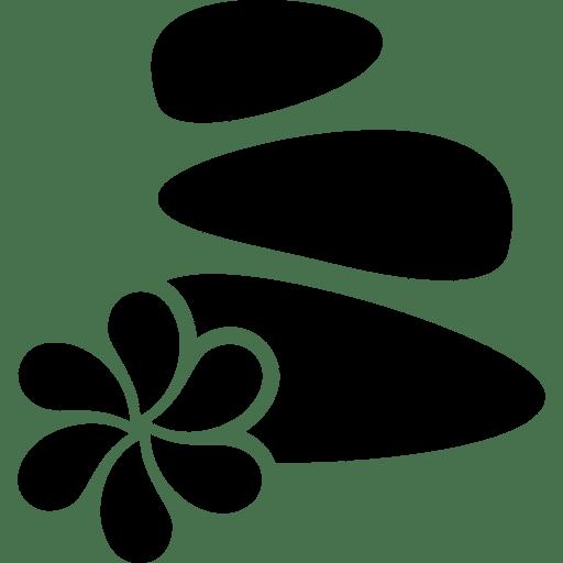 pierre bien-être institut massage palper rouler